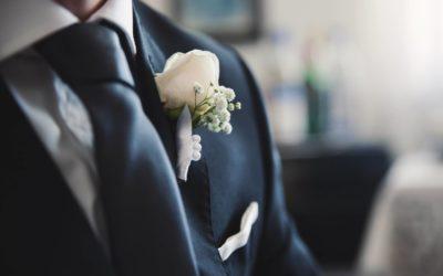Costume de Mariage: Que choisir ?