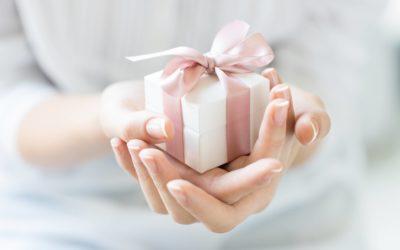 Idées Cadeaux de Mariage : Que choisir?