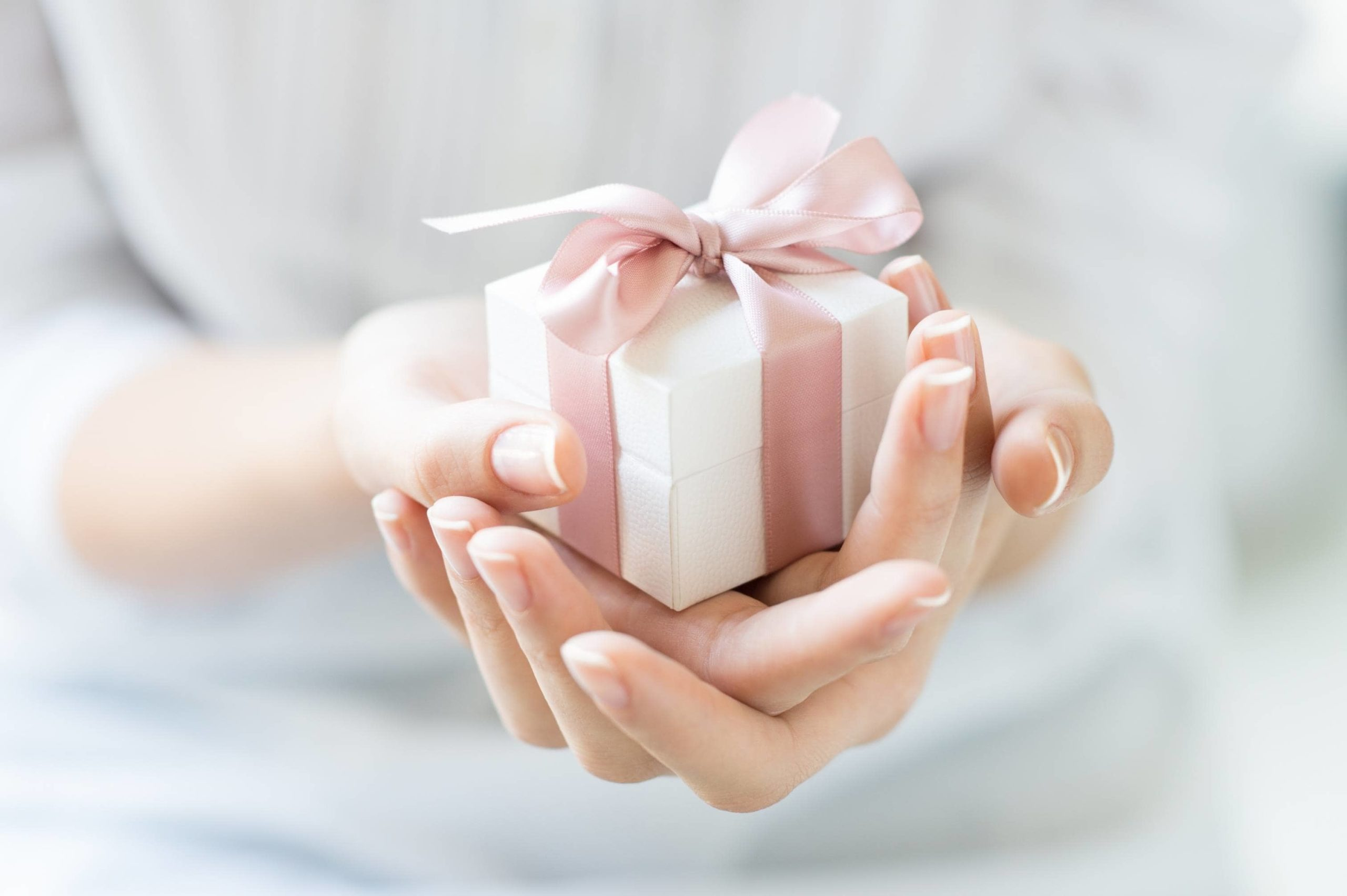 trouver une idée de cadeau de mariage