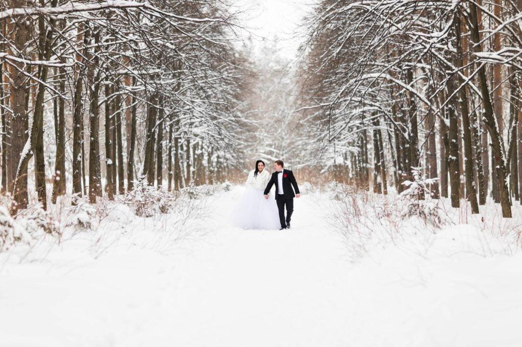 pourquoi se marier apres l'été