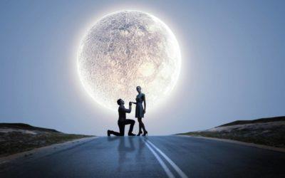 Faire sa Demande en Mariage : 14 idées