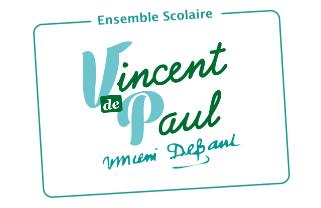 etablissement scolaire Vincent de Paul Landes