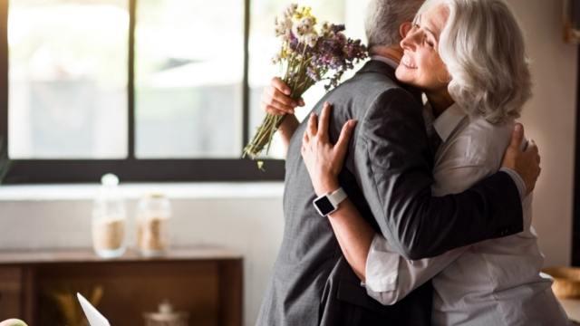 noces de mariage 10 ans